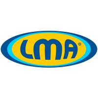 LMA Autoparts