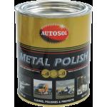 Autosol Original Paste