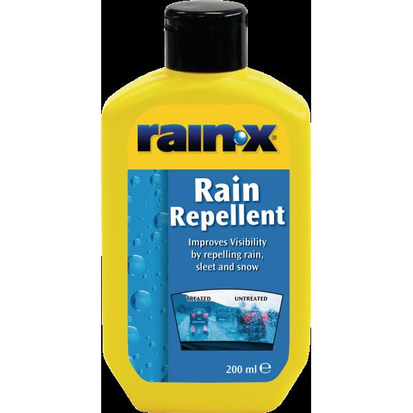 Rain-X Rain Repellent