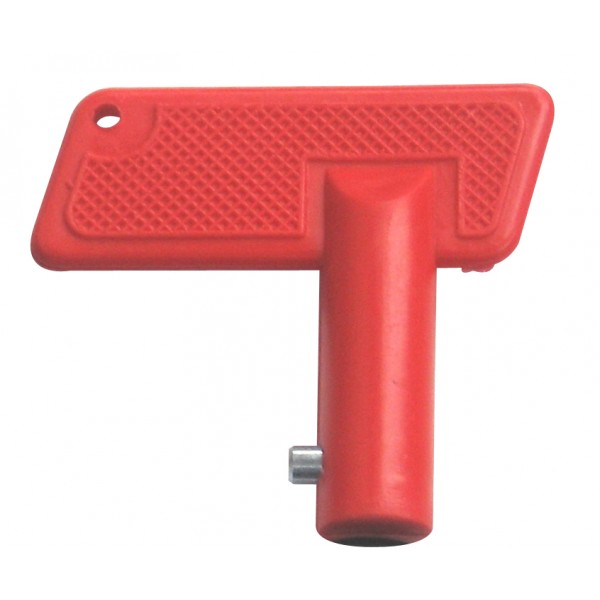 Spare Key Premium Switch (785/1, 785/2)