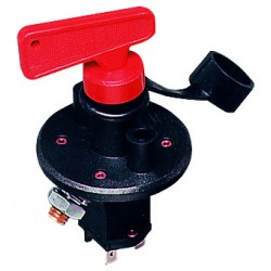 """FIA"" Battery Switch Spares"