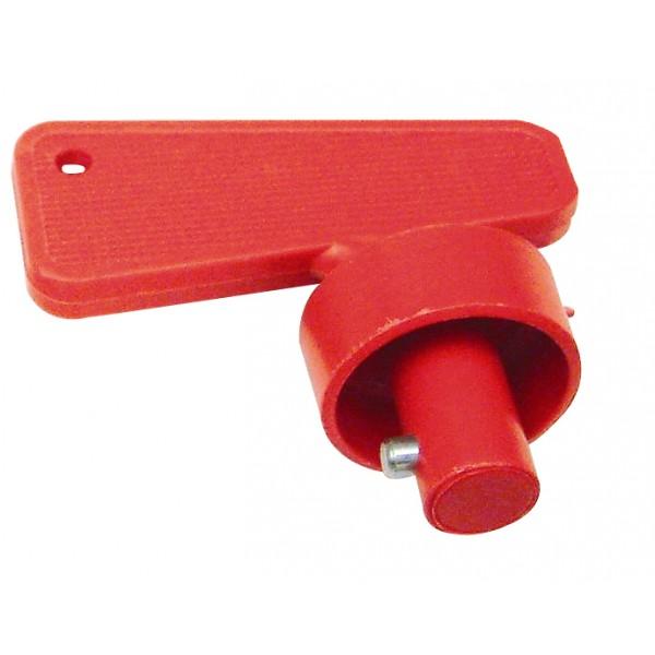 Spare Key to suit FIA (788) - LMA789