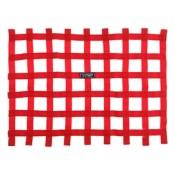 Window Nets