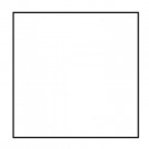 "Background Squares 12""x12"" (Select Quantity)"