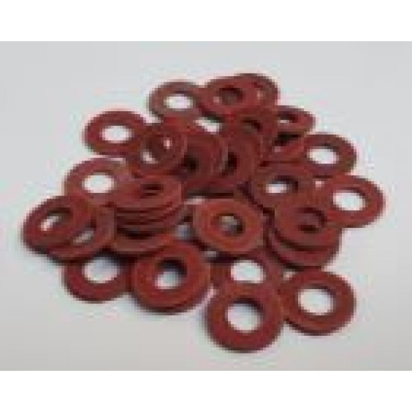 Pipeline Fibre Washers (Select Quantity)
