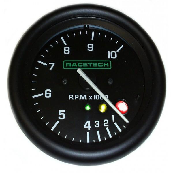 Racetech Tachometers