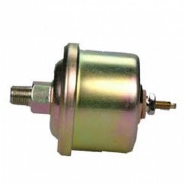 TIM 12v Oil Pressure Sender Unit for 700013 Gauge