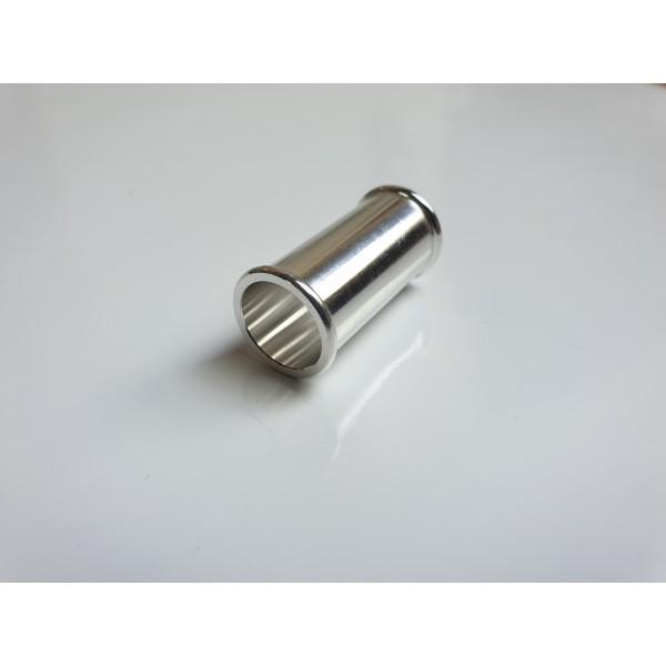 Billet Aluminium Hose Joiner (Select Size)
