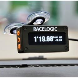 Performance Meters & Lap Timers