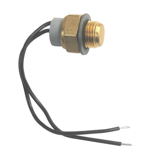 Thermostat Switch M16x1.5 90-80c - CF306/SW