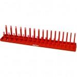 34 Piece Vertical Socket Tray