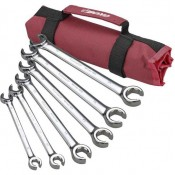 Flare Nut Spanners