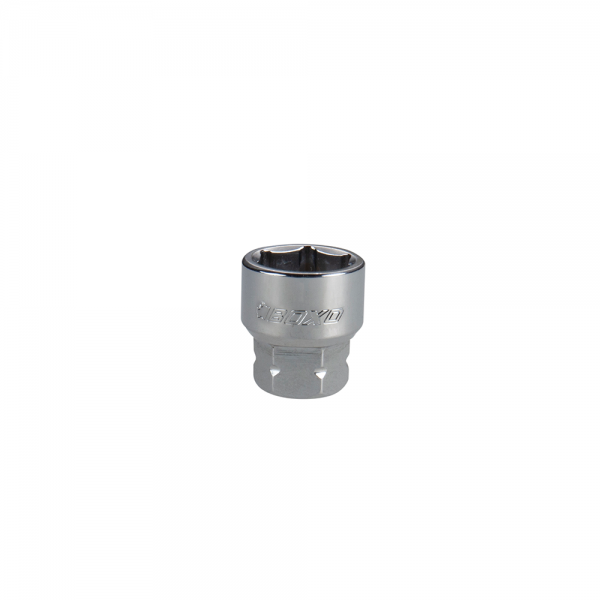 "1/4"" Low Profile Socket (Select Size)"