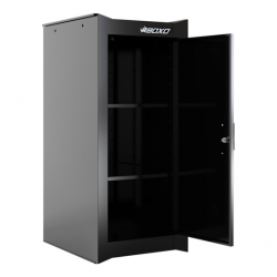 Side Cabinets & Shelves